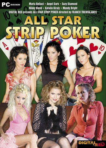 Девушки на работе стрип покер работа для девушки в череповце