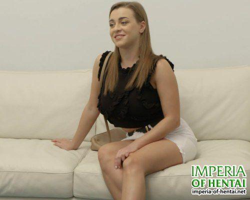 Ukrainian Josephine and adult samples