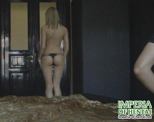 Emma escort service girl